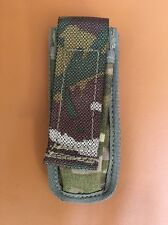 OSPREY MK4 MOLLE 9MM PISTOL SINGLE MAG POUCH MTP Grade 1