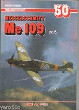 *Messerschmitt Me-109 pt.6 - AJ-Press