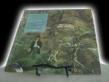 DAVE MASON ALONE TOGETHER AUDIOPHILE COLLECTORS MCA 180 GRAM BLACK VINYL RARE LP