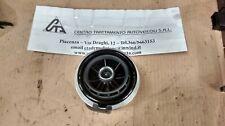 Bocchetta aria Audi A3 '13 codice 8V0820901A