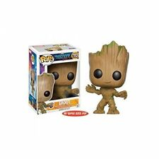 Funko Groot Action Figures