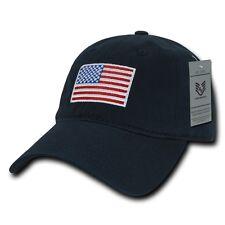 Orgogliosi di essere inglesi Baseball Ricamato Bandiera Americana e Cappello Regalo Workwear