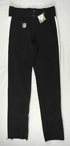 Ripon Athletic Athletic Pants Men's Black New without Tags