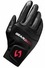 Gearbox Movement right hand LARGE racquetball glove