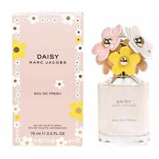 Marc Jacobs Daisy Eau So Fresh 75ml Eau De Toilette