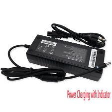 130W AC Adapter Power Charger For Dell Inspiron 24 5459 7459 All-in-One AIO 7459