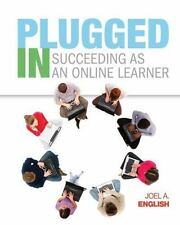 Plugged In by Joel English (2012, Paperback) Instructor's Edition