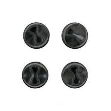 PS Pressure Hose Seal-Power Steering Seal Rack End Edelmann 70018