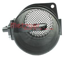 Luftmassenmesser für Gemischaufbereitung METZGER 0890336