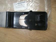 NEW GENUINE JAGUAR PHONE MOUNTING PANEL CENTRE CONSOLE MOTORLA XJ8 XK8 C2N1239