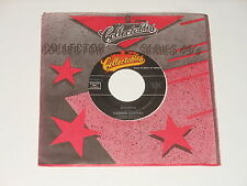 "Dennis Coffey - 7"" single-SCORPIO-Meri Wilson-telephone Man-Collectables"