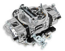 QuickFuel BR-67212 650CFM Street Stripe Carburetor Double Pumper W/Choke