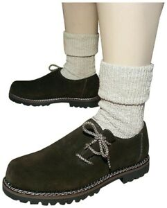 Trachtensocken Trachten-Strümpfe Socken Stutzen Trachtenstrümpfe Tracht beige