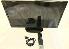 TV Blaupunkt HD  LED   60 cm  (23,6 ) Zoll