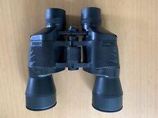 SAKURA Binoculars 20 x 50  56m/1000m , The Front Plastic Lense Is Broken