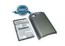 BATTERIA nuova per HTC A3288 Clic100 tatto 35H00125-07M Li-ion UK STOCK