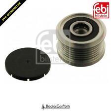 febi bilstein 46127 Speed Sensor pack of one