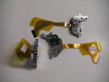 50 pezzi 50 pz BC639 Transistor NPN 1A 80V TO-92 800mW