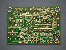Build A Zff Ccpwm V21 With Constant Current Pulse Width Modulation Pcb Only
