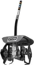 Home Ryobi Expand-It Universal Cultivator String Trimmer Attachment Adjustable