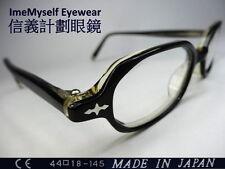 Matsuda 10306 vintage frames optical spectacles Rx prescription eyeglasses