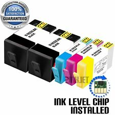 902XL 902 XL Ink Cartridges for HP Officejet Pro 6960 6968 6970 6975 6978