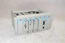 Tait Electronics Repeater 50w Vhf Base Station Bc2nd T800 22 0000