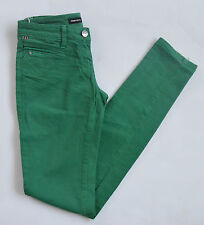 Miss Sixty New Women's Sloane Jeans Size W26