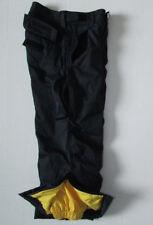 GAP Kids Boys' Puffer Snow Pants Size S (6-7)
