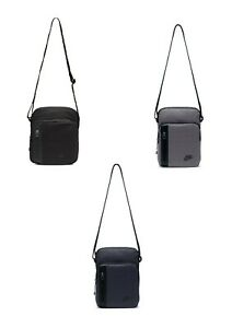Nike Core Small Items 3.0 Across body bag BA5268