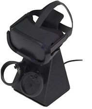 Dazed Charge Dock for Oculus Quest