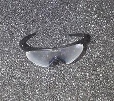 Close Quarter Battle CQB Eye Glasses Very Hot Toys 1/6th Scale Figure