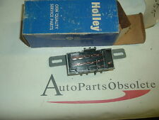 1973 74 75 76 Ford Ignition switch