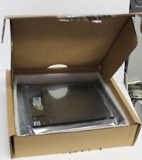 6DP4N - Dell Latitude E6320 / E6420 / E6520 2nd Hard Drive Module Caddy Complete