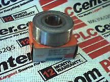 TRW 5305SBKF (Surplus New In factory packaging)