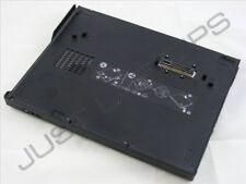 IBM Lenovo Ultrabase Estación de acoplamiento replicador puertos para ThinkPad