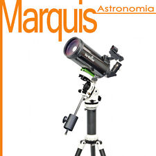 Telescope Skywatcher Maksutov 102 Az-Eq Avant Astronomy Marquis SK-AVANT-102M
