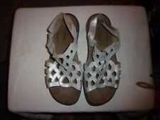 Romika  Sandals   Shoes   Size 39
