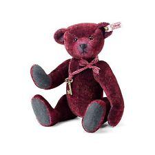 Steiff 034343 Basco Teddybär 31cm
