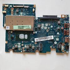 INTEL PENTIUM G2130 3.2GHz CPU DH61WW MOTHERBOARD 8GB DDR3 MEMORY RAM COMBO KIT