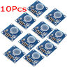 10PCS TTP223B TTP223 Digital Capacitive Touch Sensor Switch Module For Arduino