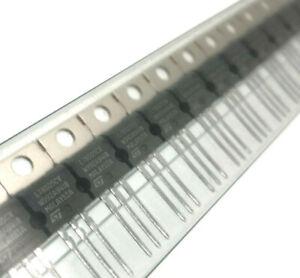 3V bis 18 SPST 400 ohm HCF4016BE Analogschalter 4-fach vier Kanäle 4 Kanäle