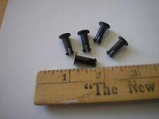 5 New Neptune Water Meter Register locking pin (Plastic) T-10
