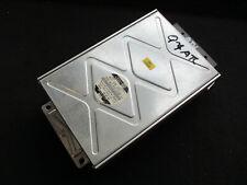 Verstärker Audi Q7 4L A6 4F Soundsystem Amplifier 4L0035223 4L0910223B