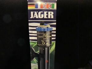 EHEIM Jäger 300W Reglerheizer (3619010)