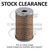 Stock Clearance New POWER STEERING FILTER MB TRUCKS TOP KMS QUALITY PROD