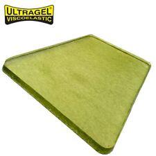 ULTRAGEL® Motorcycle Seat Gel Pad - Medium RP