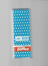 PURFLUX L317 AUDI / SKODA / VOLKSWAGEN