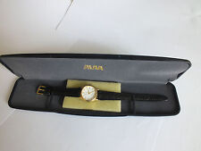 Avia Ladies Wrist Watch Includes Gift Case £49.99 New Free P & P