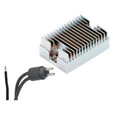 Accel Voltage Regulator 201121C;